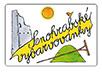 Senohraby - Senohrabské vybarvovánky 1